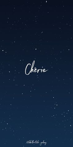 ✨ Chérie ✨ Sweetheart - ✨ Bonjour ✨ You are in the right pace to Learn French Quotes, Words and Idioms ✨ But also to find some French Tattoos Ideas or French Wallpapers ✨ from Paris, France - Learn French Beginner, French For Beginners, French Love Quotes, French Words, French Articles, French Wallpaper, French Tattoo, Idioms, French Language