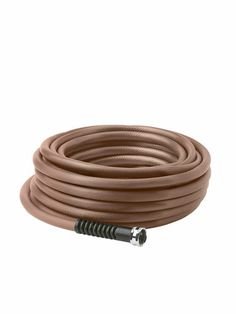Featherweight Hoses. 25 foot $30