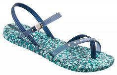 Sandale de damă Ipanema Sandal extrem de confortabile | Shoexpress.ro