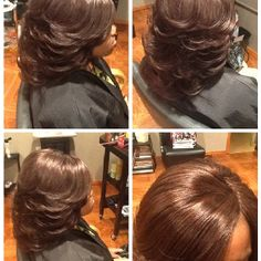 ... Pinterest | Sew In Weave, Weave Hairstyles and Curly Weave Hairstyles