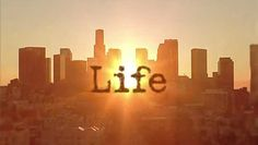 Life (NBC TV series) (Photo credit: Wikipedia ) This is a continuation to Day When Nothing Seems to be Going Right I forgive my. Live Your Life, The Life, Life Tv, Real Life, Fear Of Falling, Nbc Tv, Post Secret, Learn Hebrew, Hebrew Words