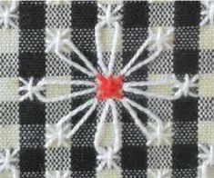 Résultats de recherche d'images pour « вышивка Broderie suisse »