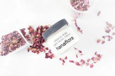 Organic Luxe Rose Facial Cream / Facial Moisturize \ Natural / Face Cream /   #Hanaflora #HanafloraBeauty #FacialCream #SPA #Beauty#Beautybloggers #FaceCream #crème #bbloggers #FaceCream #Etsy #OrganicSkincare #Geranium #Rose #Vegan #Musthave #wedding #holiday #クリーム #GreenBeauty #InstaBeauty #Antiaging #Moisturizer #EtsyShop #Luxurious #Rose #sunday #wanelo #autumn #HyaluronicAcid