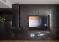 A Modern Apartment in New York City's Gallery District | Rue