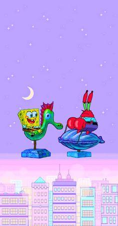 Spongebob Aesthetic Phone Wallpapers 3 In 2019 Cute intended for Dope Spongebob Wallpapers - All Cartoon Wallpapers Cartoon Wallpaper Iphone, Disney Phone Wallpaper, Mood Wallpaper, Iphone Background Wallpaper, Tumblr Wallpaper, Aesthetic Iphone Wallpaper, Aesthetic Wallpapers, Wallpaper Spongebob, Spongebob Pics