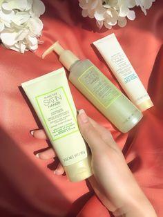 Skincare routine Hand Modeling, Mary Kay Satin Hands, Skincare Routine, Skin Care, Instagram, Skins Uk, Skincare, Asian Skincare, Skin Treatments