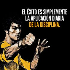 Bruce Lee Frases, Bruce Lee Quotes, Jiu Jitsu Frases, General Quotes, Quotes En Espanol, Millionaire Quotes, Inspirational Phrases, Life Motivation, Taekwondo