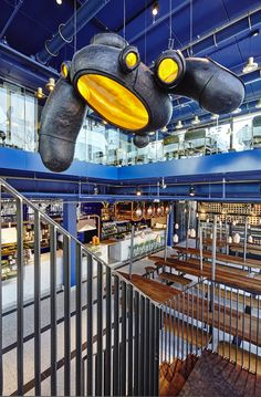 #theroastroom  #amsterdam #restaurant #restaurantdesign #restaurantinterior #bar #events #architecture #inspiration #art