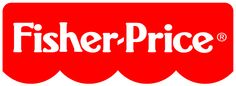 Fisher-Price forever