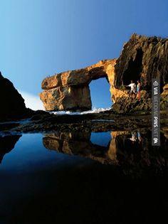 So neat! - Malta | CHECK OUT MORE IDEAS AT WEDDINGPINS.NET | #weddings #honeymoon #weddingnight #coolideas #events #forhoneymoon #honeymoonplaces #romance #beauty #planners #cards #weddingdestinations #travel #romanticplaces