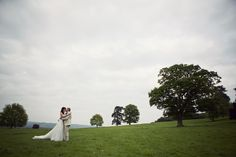 wedding-photography-lee-niel-bath-wedding-photography-reportage-wedding-photography