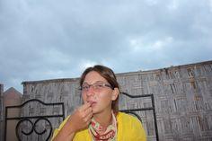 Gli Organizzatori,Bacco Reunion a Volterra. Facebook, Art