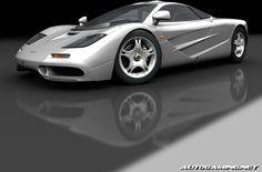 Super Car Saturday