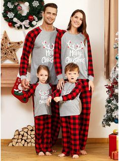 Ladies/' Trend Lace Pajama Set Soft and Comfortable Polyester Pajamas DT