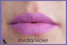 http://www.fashiondupes.com/2014/01/23-bio-dupes-neve-cosmetics-pastelli.html #bio #makeup #beauty #nevecosmetics #matite #lips #eyes #labbra #occhi #pastelli #swatches #haul #review #invidia #violet