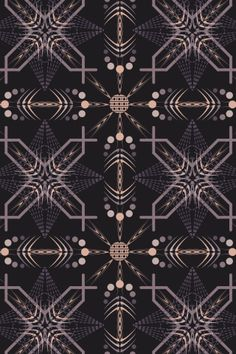 COLOURlovers.com-Wzorek.png (320×480)