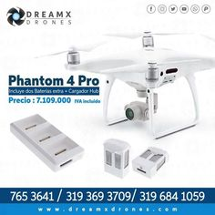 #strategydrones #dronevideo #dronephotos #videography #aerial #aerialphotography