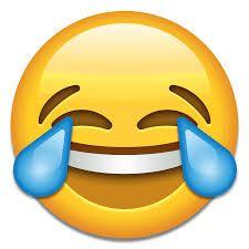 Αποτέλεσμα εικόνας για emoji