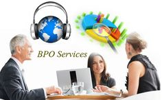 Another risk or downside that has to be taken into BPO Services consideration is that of permitting a firm from outside Europe or the USA (for example) to access files and databases from that western country. there's additionally a particular quantity of trust needed before the firm shopping for BPO services will work with the receiving firm.