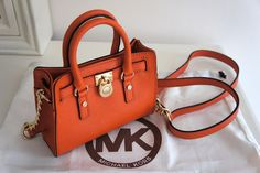 Michael Kors. Does it come in purple?