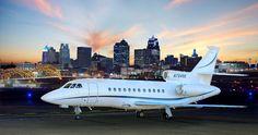 Dassault Falcon 900EX For Sale | Buy a Dassault Falcon 900EX | 292823 | AvBuyer