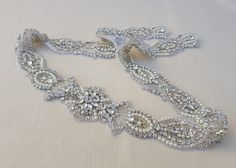Bridal belt ,wedding belt, bridal sash, rhinestone belt, wedding dress belt, bridal accessories, sash belt, beaded bridal sash, bridal belts, wedding sash belt, crystal belt, bridal trim, rhinestone sash