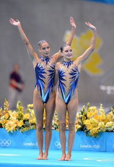 67 Best Synch Swimming Design Images Synchronized Swimming