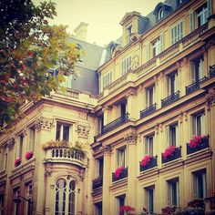 Do I Need Travel Health Insurance Halifax Apartment, Apartment Guide, Parisian Apartment, Paris Apartments, Different House Styles, Renters Insurance, France, Beautiful Places To Travel, Where To Go
