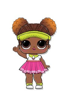 nice Lol Glitter Dolls Coloring Pages, Good Lol Glitter Dolls Coloring Pages - posted on 29 October can also take a look at other pics below! Lol Dolls, Cute Dolls, Street Style Photography, Kawaii 365, Baby Club, Glam And Glitter, Black Cartoon, Doll Party, Embroidery Patterns Free