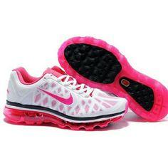 new style b2588 8072d Zapatos Nike Mujer, Moda Para Mujer, Zapatillas Deportivas, Zapatos  Deportivos, Calzado Nike