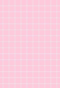Plaid Backdrops Professional Pink Backdrops S-2825 - 6.5'W*10'H(2*3m)