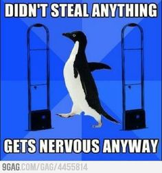 Yeah I've done this! XD Socially Awkward Penguin meme - Penguin Funny - Funny Penguin meme - - Yeah I've done this! XD Socially Awkward Penguin meme The post Yeah I've done this! XD Socially Awkward Penguin meme appeared first on Gag Dad. Funny Stuff, Funny Things, 21 Things, Freaking Hilarious, Weird Things, Super Funny, Socially Awkward Penguin, Georg Christoph Lichtenberg, College Life