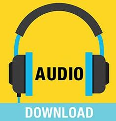 ❥ FREE AUDIO TEACHINGS~ How to be Led by the Holy Spirit by Joyce Meyer