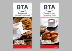 #graphicdesign #brand #editorial #brochure #bta