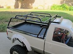 Truck Roof Rack, Truck Bed Tent, Pickup Camping, Truck Camping, Tacoma Bed Rack, 4x4 Ford Ranger, Welding Trailer, Truck Bed Accessories, Vw Syncro