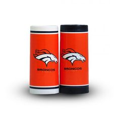Are you ready for the new NFL Season-ing - Add a little salt & pepper to your dish at House of Football and be ready for game day. Available in-store and online for $4.99