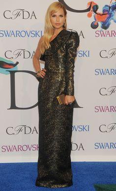 #RachelZoe Wearing Rachel Zoe Dress2014 #CFDAFashion Awards#CFDAawardsdresses#CFDAawardsdresses2016#CFDAawardsbeautifuldresses