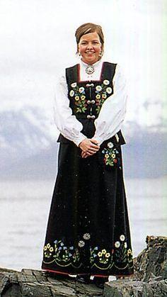 vakre kvinner Mosjøen
