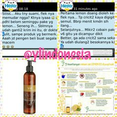 Testi_v6,  lemon oil#testimony lemon youngliving essential oil#testimony v6 youngliving #youngliving #ylindonesia