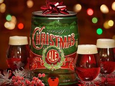 Christmas+ou+Winter+Specialty+Beer