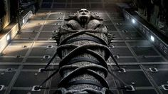 Most Anticipated Movie in 2017   The Mummy   Tom Cruise