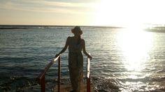 Serenidad, Caleta Buena.... Cuba