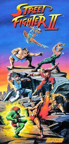 Arcade needs quarters badly! Street Fighter Arcade, Capcom Street Fighter, Super Street Fighter, Classic Video Games, Retro Video Games, Retro Games, Street Fighter Wallpaper, Street Fighter Characters, Master System