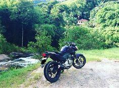 Moto Guzzi, Cb 300, Harley Davidson, Motocross, Honda, Motorcycle, Vehicles, Pai, Motorbikes