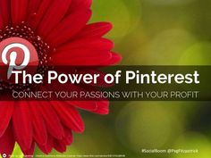 Pinterest is the ultimate wish list! How are you using it to fulfill your dreams?