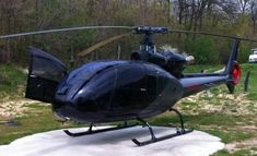 Flew a Gazelle at Air Ocean Aviation without Notar system. Density altitude was low, lots of power. Autorotation was good w/ fully articulated rotor system. Helicopter Charter, Luxury Helicopter, Helicopter Pilots, Luxury Jets, Luxury Private Jets, Air Fighter, Fighter Jets, Personal Helicopter, Private Jet Interior