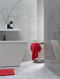Lovely Bath And Shower Enclosures Big Wall Mounted Magnifying Bathroom Mirror With Lighted Rectangular Walk Bath Skyline Bathtub Grout Repair Old Flush Mount Bathroom Light With Fan PurpleAda Bathroom Stall Latches Brighton Red And Blue 24.8x39.8cm Gloss Wall Tile By British ..