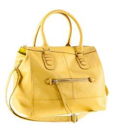 bolsos amarillos - Buscar con Google