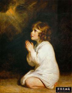 Prière de protection contre les esprits malfaisants, les mauvaises pensées et les sentiments négatifs : Dieu Tout-Puissant, fais qu...