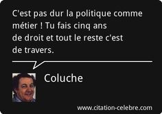 Coluche Tu Me Manques, Favorite Words, New Years Eve Party, Cool Words, Life Lessons, Improve Yourself, Lol, Messages, Humor